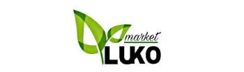 marketLuko